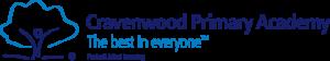 Cravenwood-Primary-Academy-Logo