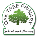 Oaktree Lane Primary School