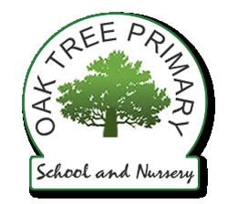 Oak-Tree-School-Logo