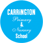 Carrington Primary School