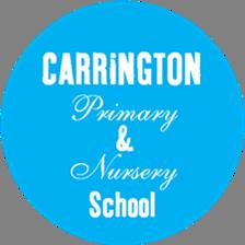 carrington(1)