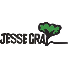 jesse gray logo-square
