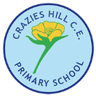 Crazies Hill Primary School