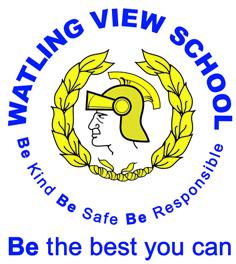 watling_view_school